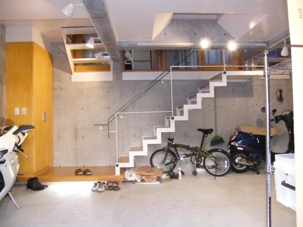 小野建築設計室